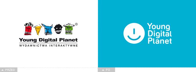Young Digital Planet – synonim nowoczesnej edukacji w momencie symbolicznej zmiany - Poilish Magazine