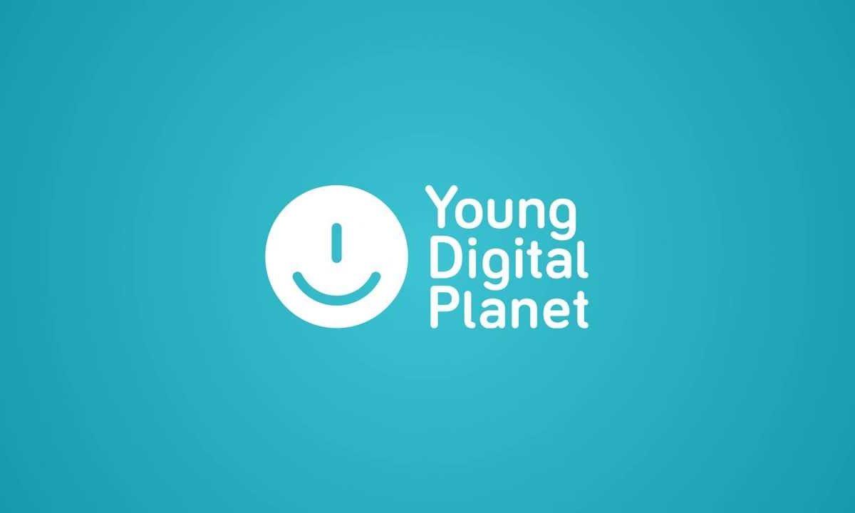 Young Digital Planet – synonim nowoczesnej edukacji w momencie symbolicznej zmiany