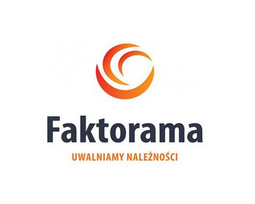 Faktorama.pl – nowość na rynku mikrofaktoringu
