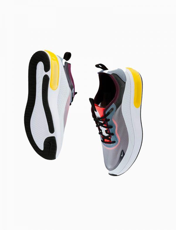 Sport Shoes - Poilish Magazine