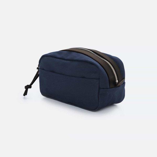 Simple Pocket Bag - Poilish Magazine