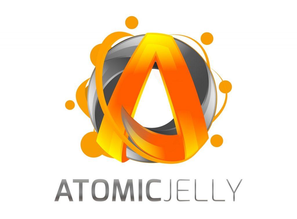 Akcje Atomic Jelly zadebiutują na NewConnect już 9 lutego - Poilish Magazine