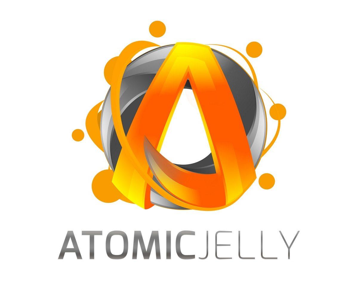 Akcje Atomic Jelly zadebiutują na NewConnect już 9 lutego
