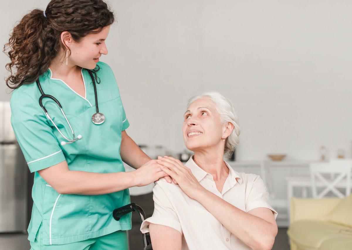 Continue Curatio w interesie pacjenta niecovidowego