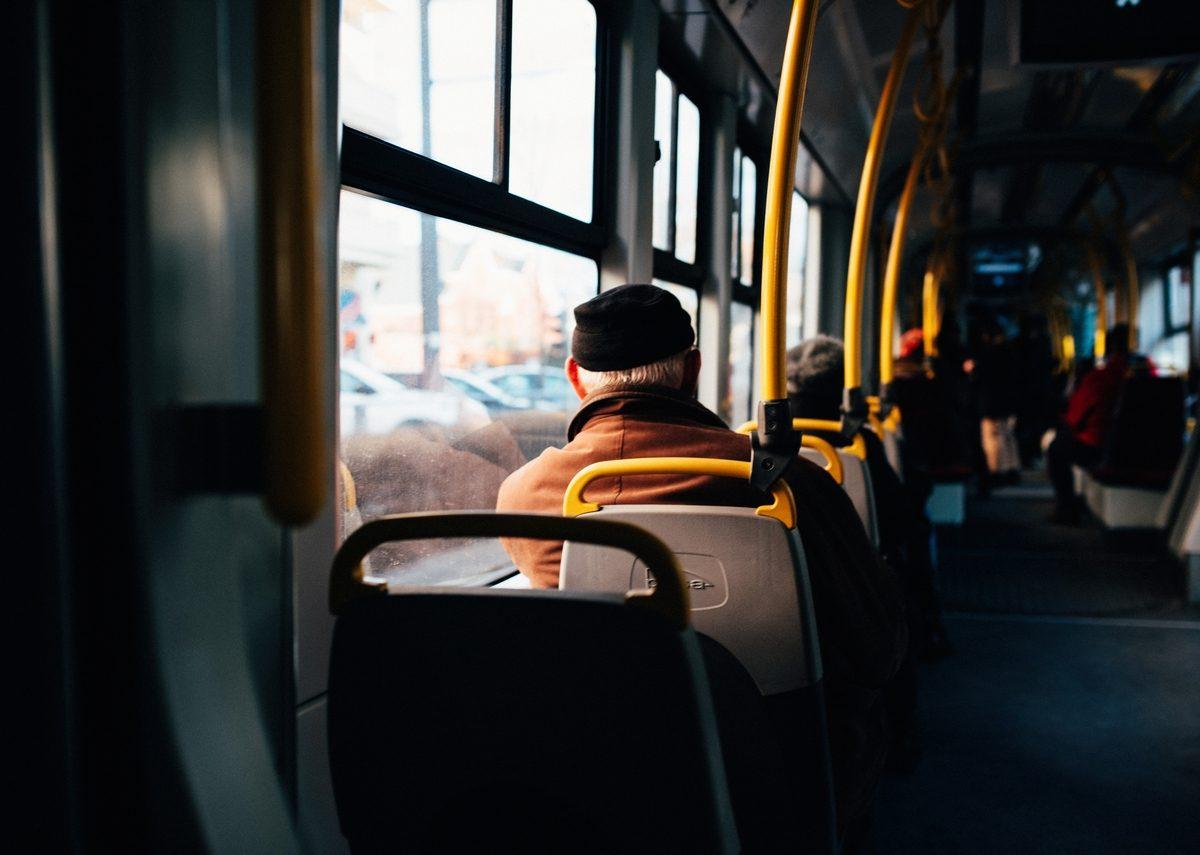 Fundusz Rozwoju Przewozów Autobusowych: ponad 23,3 mln zł dopłaty na uruchomienie kolejnych połączeń lokalnych