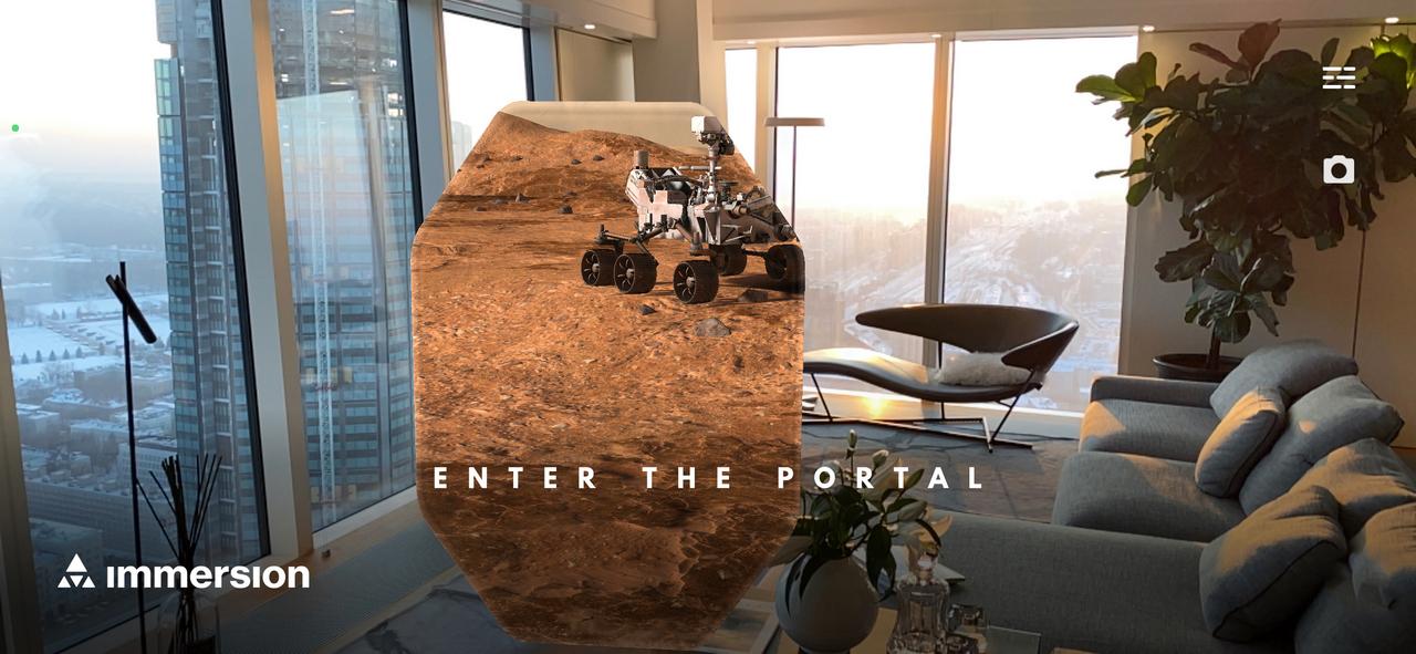 Już dziś długo wyczekiwane lądowanie na Marsie! - Poilish Magazine