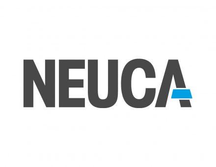 Pratia z Grupy NEUCA wzmacnia pozycję lidera w Europie, inwestując w największą sieć ośrodków badawczych w Bułgarii