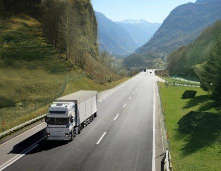 Pakiet Mobilności czy rzeczywiście wpływa na branżę transportową?