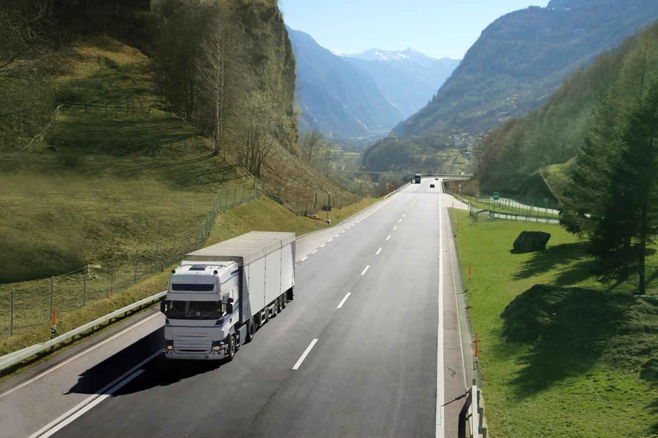 Pakiet Mobilności czy rzeczywiście wpływa na branżę transportową? - Poilish Magazine