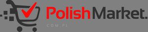 polishmarket.com.pl
