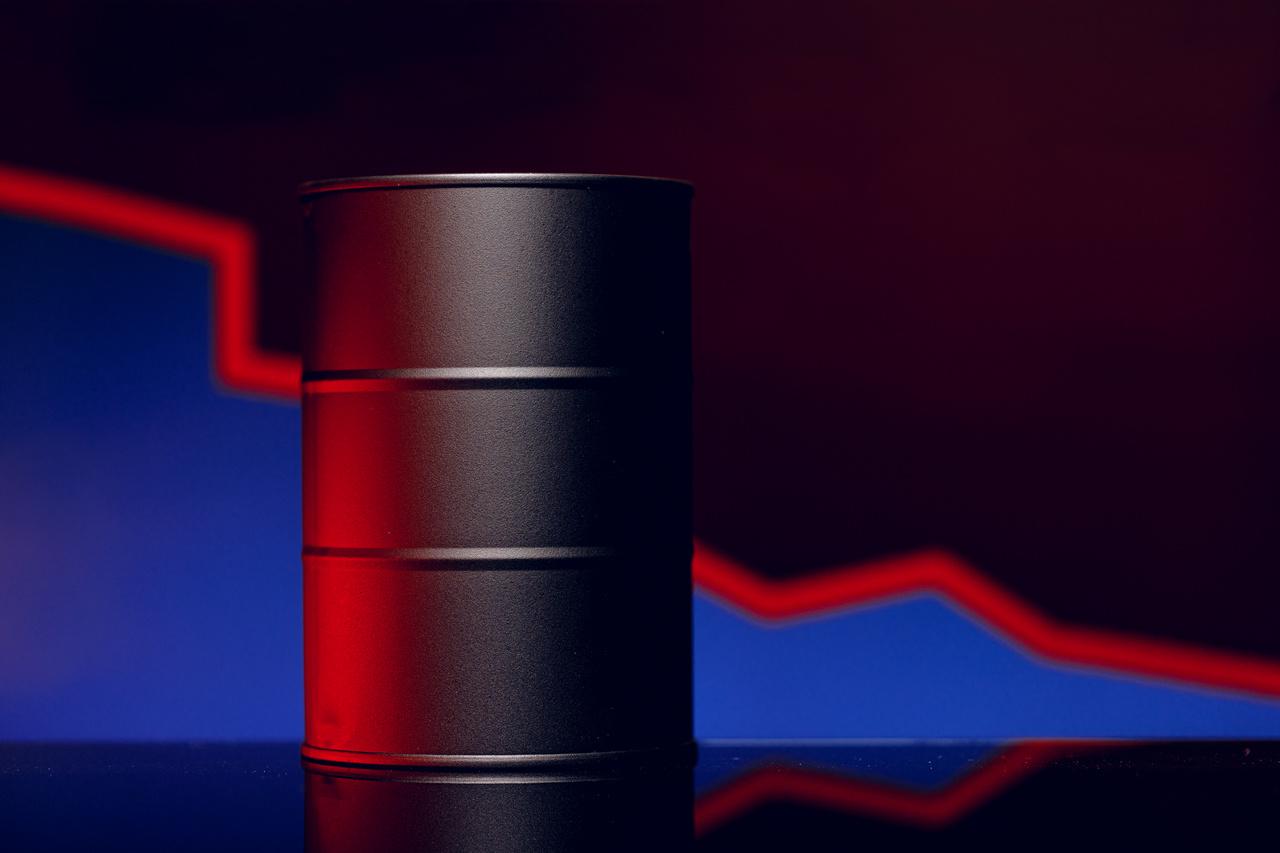 Sektor naftowy: konsolidacja i zwrot w stronę OZE - Poilish Magazine