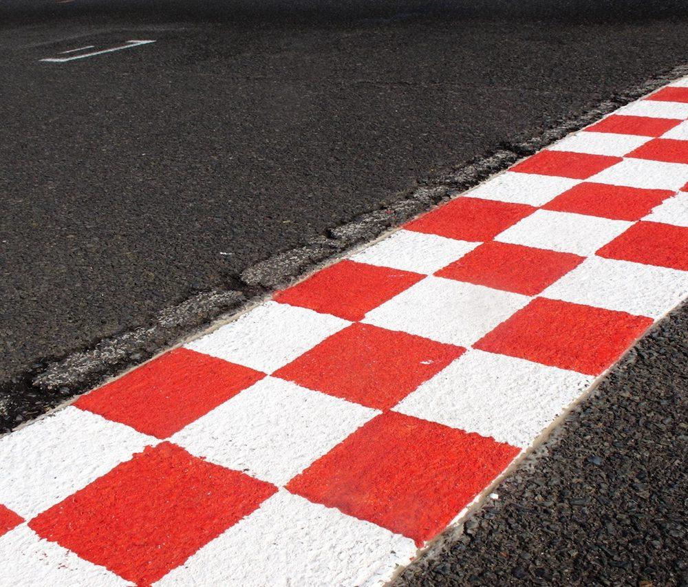 Formuła 1 – sport dla najbardziej odważnych kierowców i głodnych emocji kibiców