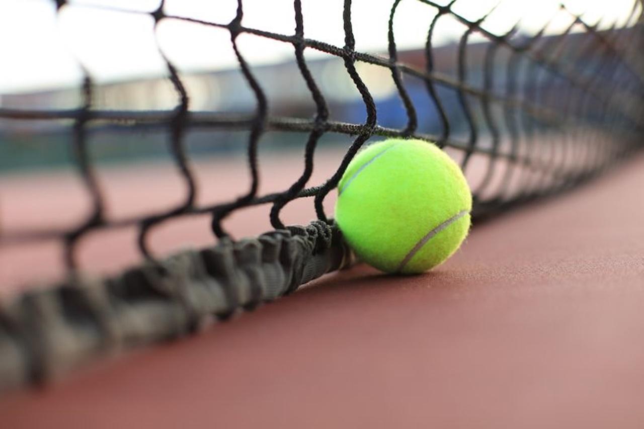 Z kart historii Wimbledonu