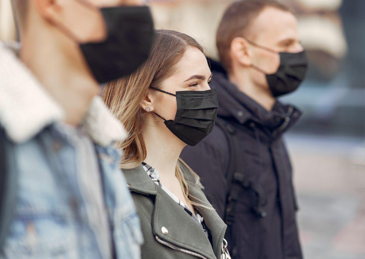 Czy pandemia miała wpływ na kurs euro?