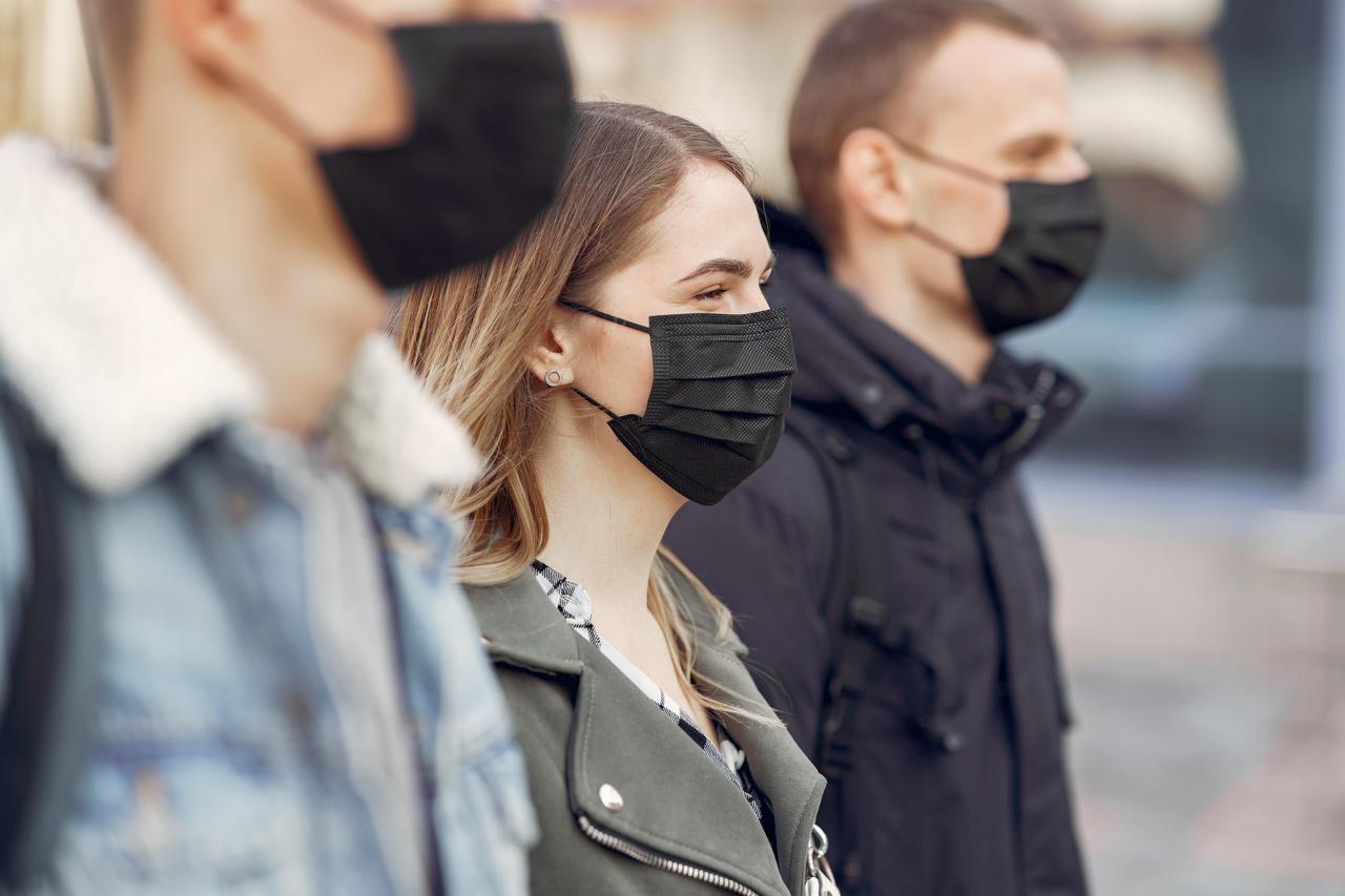 Czy pandemia miała wpływ na kurs euro? - Poilish Magazine